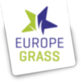 europe_grass.png