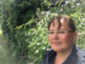 Tatjana Klomp.JPG