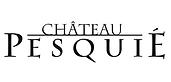chateau-pesquie.png