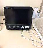 エコー診断機器