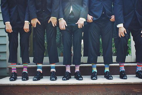 mens wedding bands, jewelry store, Houma, Thibodaux, LA, custom