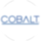 cobalt.PNG.png