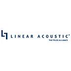 linearacoustic.PNG.png