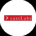castlabs.PNG.png