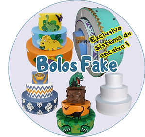 Bolo fake.png