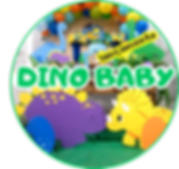 Dino baby_edited.png