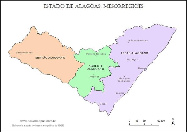 mapa-estado-alagoas-mesorregioes.png