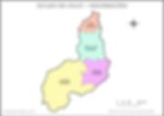 mapa-estado-piaui-mesorregioes.png