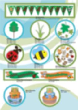 Linha Floresta 2.jpg