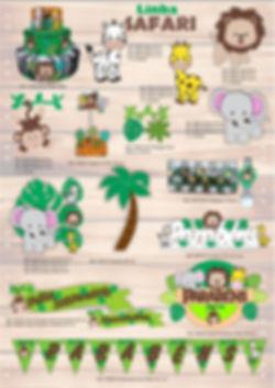 Linha safari nova.jpg