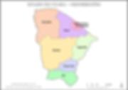 mapa-estado-ceara-mesorregioes.png