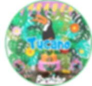 Tucano.png