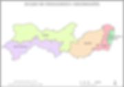 mapa-estado-pernambuco-mesorregioes.png