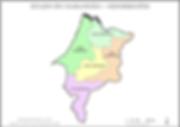 mapa-estado-maranhao-mesorregioes.png