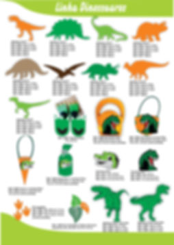 Dinossauros2.jpg