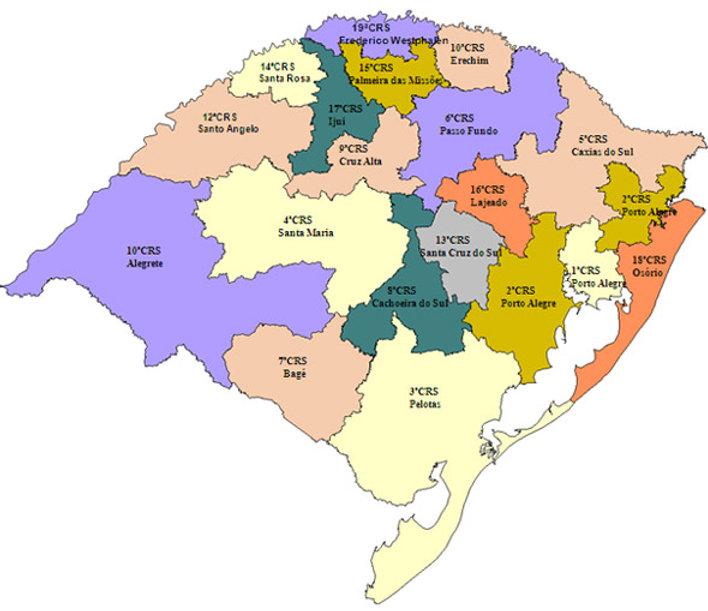 mapa_rs_peq.jpg