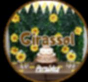 Girassol.png