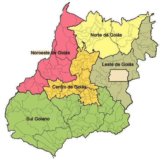 mapa-goias.jpg
