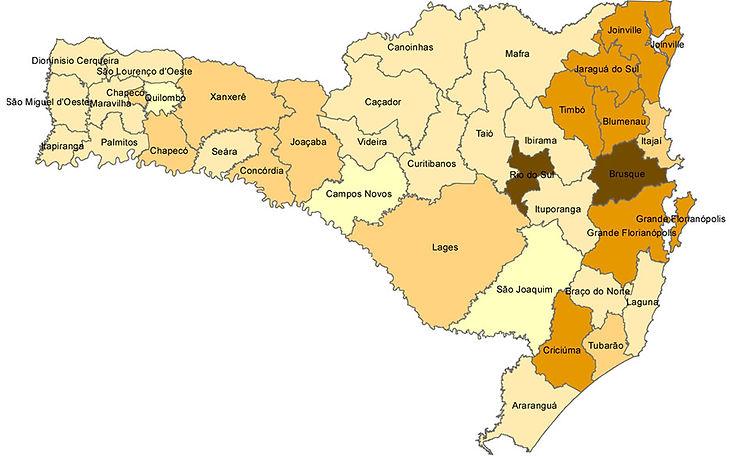 mapa-cidades-santa-catarina.jpg