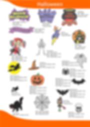 halloween 2014 1.png