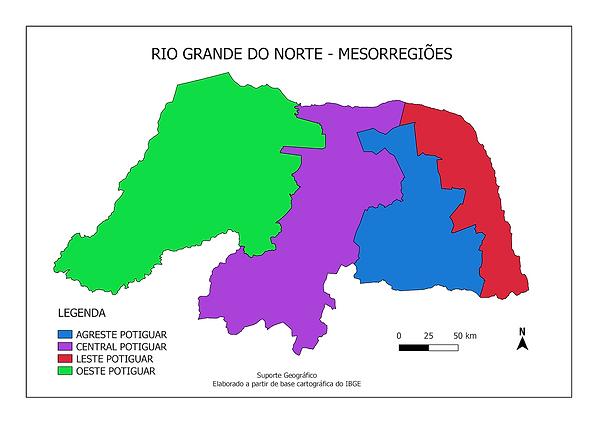RIO_GRANDE_DO_NORTE_5_MESORREGIÕES.png