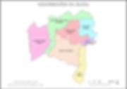 mapa-estado-bahia-mesorregioes.png