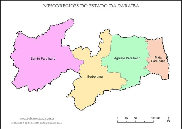 mapa-estado-paraiba-mesorregioes.png