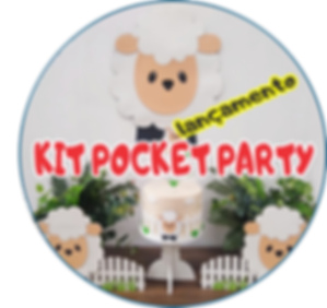 POCKET PARTY.png