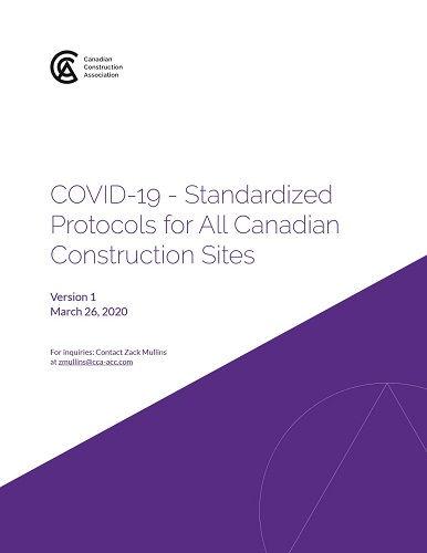 CCA-COVID-19-Standardized-Protocols-for-