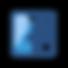 iconfinder_facebook_social_media_network