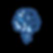 intelligence_urbaine_savoir.png
