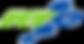 Quebec_RTC_logo.png