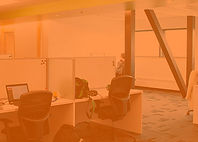 Image espaces de travail