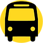 TransportMobilite.png