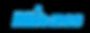mitacs-logo-transparent.png
