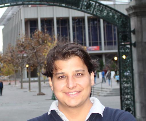 Gustavo_UC Berkeley.JPG