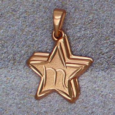 Знак зодиака Z011-Скорпион