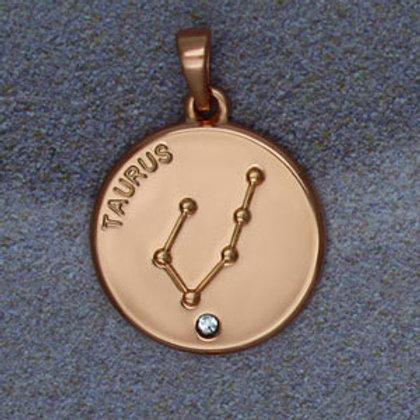 Знак зодиака Z012-Телец