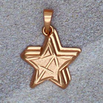 Знак зодиака Z011-Стрелец