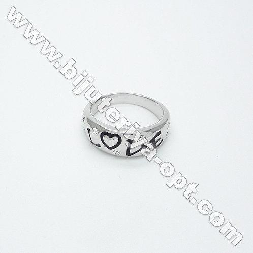 Кольцо ES029a
