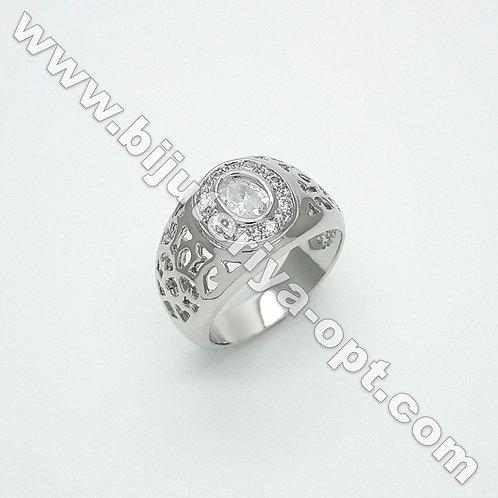 Кольцо ES059a