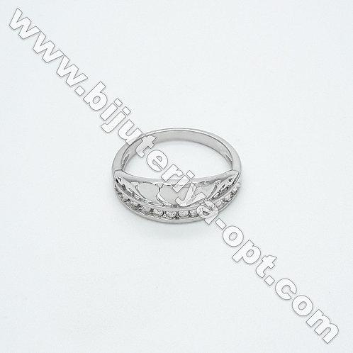 Кольцо ES033a