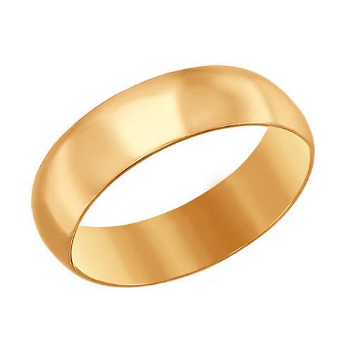 Кольцо Y001a