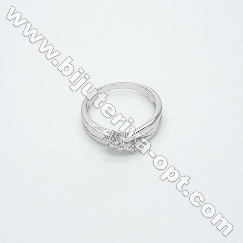 Кольцо ES032a