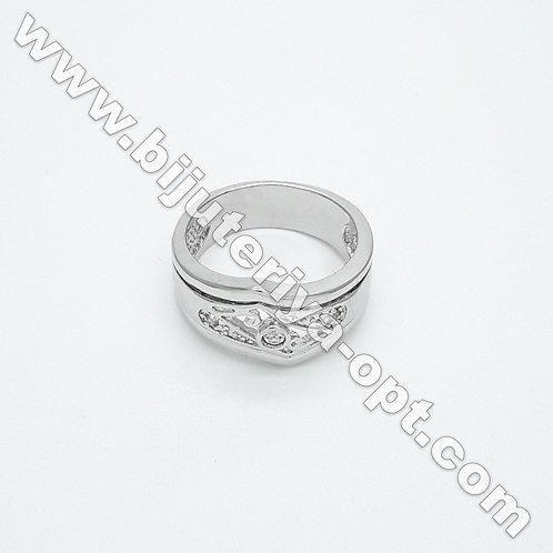 Кольцо ES002a