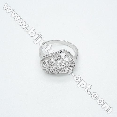 Кольцо ES022a