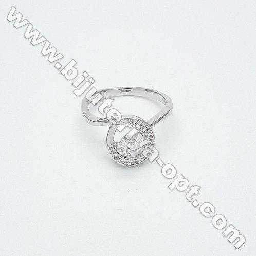 Кольцо ES014a
