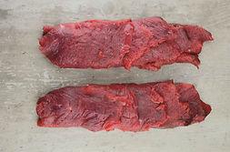 Steakdeboeufpersillx10retouchee400.jpg