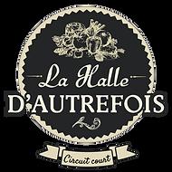 logo-final-la-halle.png