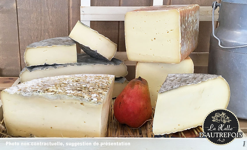 gabarits_fromages_7-8_decembre.jpg